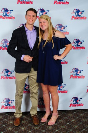 athletic banquet (16)