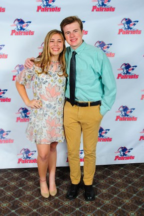 athletic banquet (21)