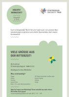 PDF-Anleitung_Ritterwappen_v2_08032021.indd