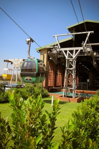 Cableway (10)