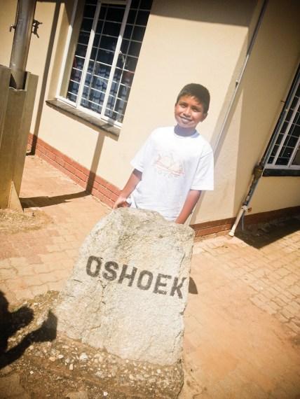 Swaziland 2013 (84)