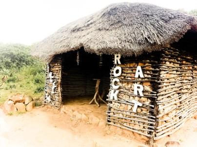 Swaziland 2013 (901)