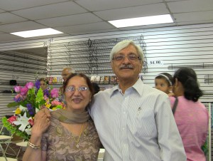 dads-store-closing-031