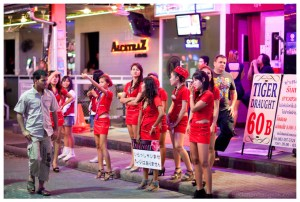 pic www.stickmanbangkok.com