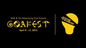 Goafest-2015