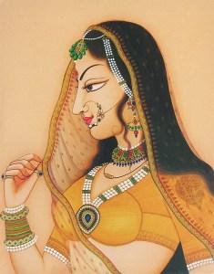 pic rajputana.com