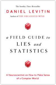 Lies and Statistics