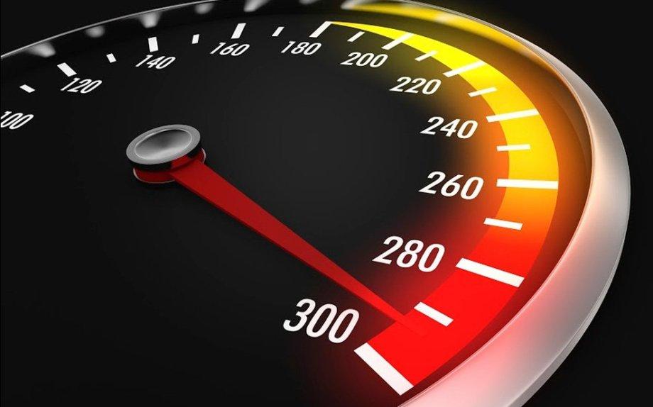 Fast Webpage Speed