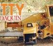 nutty-752x362