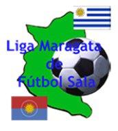 Logoligamaragatafutsal