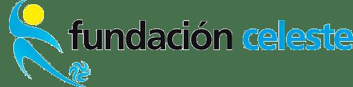 logo_fundacionfinal
