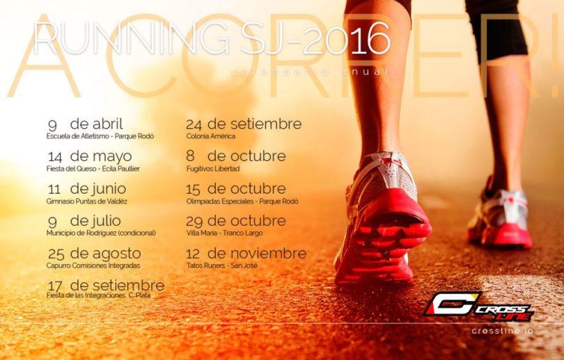 CALENDARIO-running-2016-e1461007712430