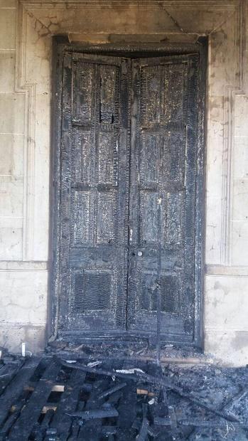 puerta-afe-tren-tiranes-2