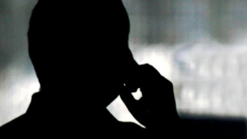 Policía alerta ante estafa telefónica contra ancianos