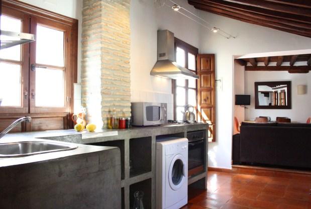 kitchen 2B