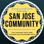 East San Jose leaders decry San Jose planning commission appointment – San José Spotlight