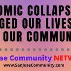 San Jose Facing A $45 Million Budget Shortfall Due To COVID-19 Pandemic