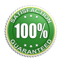 Carpet Cleaning San Jose - Carpet Cleaning Guarantee
