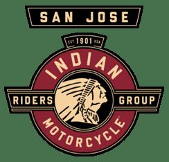 San Jose IMRG
