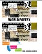 world-poetry-segment
