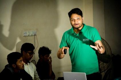 Sanjoy Shubro_22