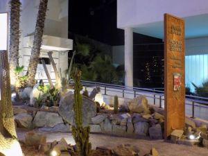 Biblioteca Sarmiento Legislador foto