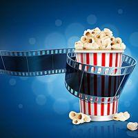 Ciclos de cine en UPCN para el mes de junio