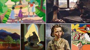 Caja-de-ideas-y-herramientas-una-nueva-propuesta-para-docentes-sanjuaninos