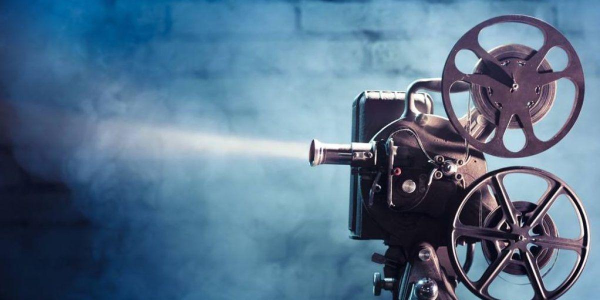 Ciclo de cine de UPCN para el mes de abril