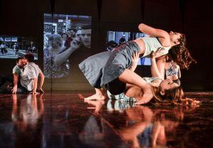 nuevo concurso para proyectos de danza-teatro independiente