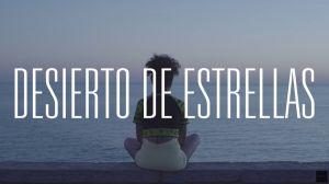 """""""Desierto de estrellas"""" el video de Catfonk con las actuaciones de Ailín Salas y Florencia Marrochi"""
