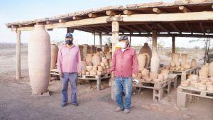 El-Mercado-Artesanal-Tradicional-sale-al-encuentro-de-los-artesanos-en-el-territorio