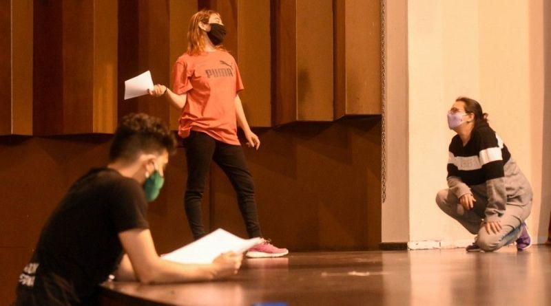 El-Teatro-Sarmiento-abre-convocatoria-para-actividades-artísticas