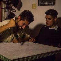 """Estreno: el grupo teatral Algo Inefable debuta con """"El acompañamiento"""" de Carlos Gorostiza"""