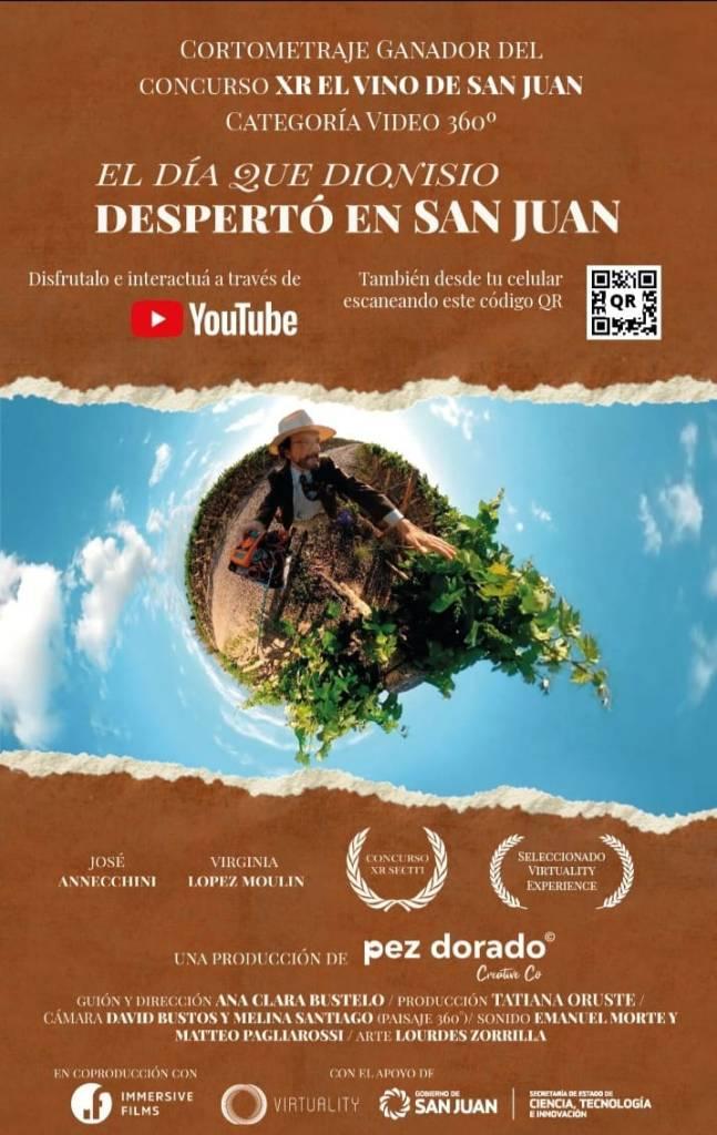 El-día-que-Donisio-despertó-en-San-Juan-1
