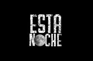 """""""Esta noche"""" el nuevo video de Nico Balmaceda"""