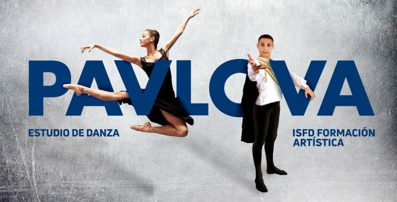 ISFD Ana Pavlova - Profesorado de Teatro - Profesorado de Danza con orientación en Expresión Corporal - San Juan
