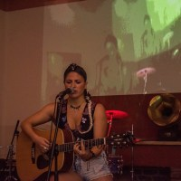 """KBsonia presenta el proceso de """"Tu Futuro"""", su primer álbum de estudio"""