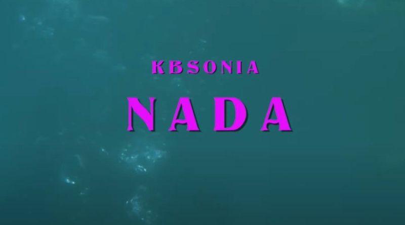 Kbsonia - Nada