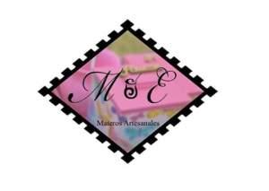 M&E Materos Artesanales