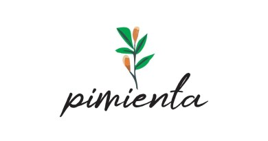 Pimienta | Accesorios de lana, tela y bordados