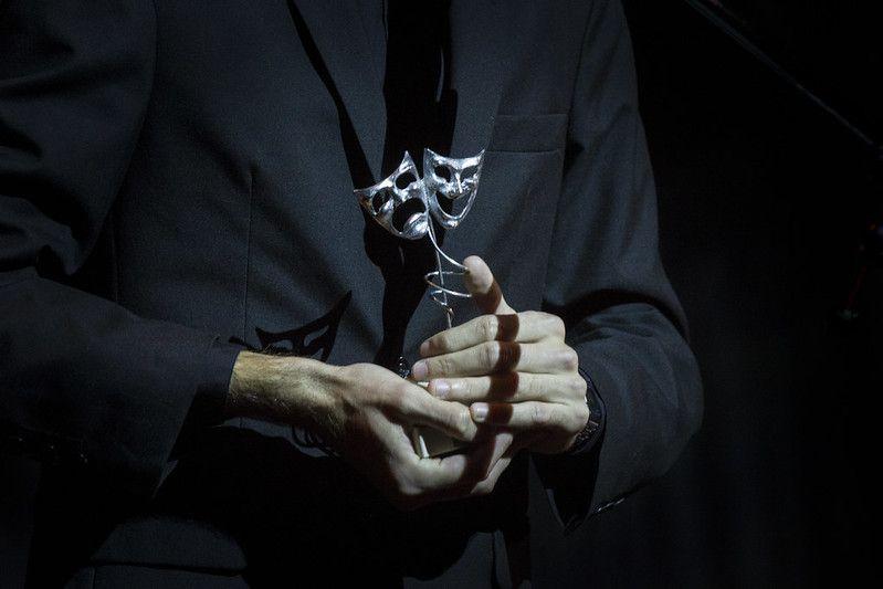 Plan Podestá para potenciar al Teatro Independiente Argentino