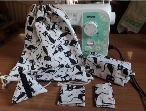 Billeteras, mochilas y más | Renata