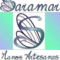 Sandra | Saramar Manos Artesanas