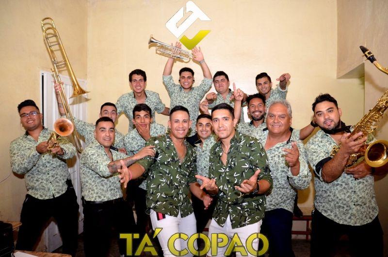 Ta' Copao
