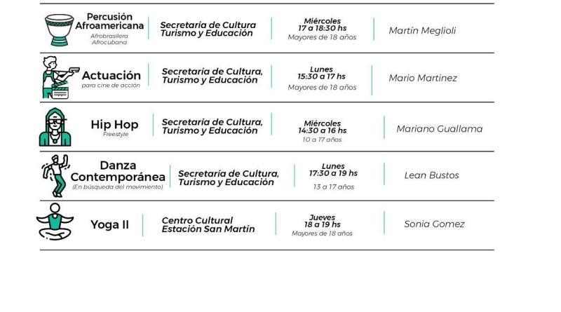 Talleres-culturales-y-artísticos-en-capital-3-1