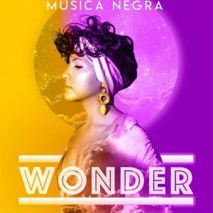 """Presentación de """"I want you back"""" de Wonder en la FNS 2020"""