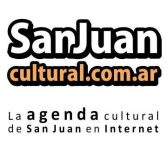 San Juan Cultural - La agenda cultural de San Juan en internet