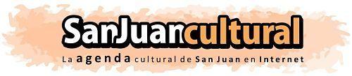 San Juan Cultural