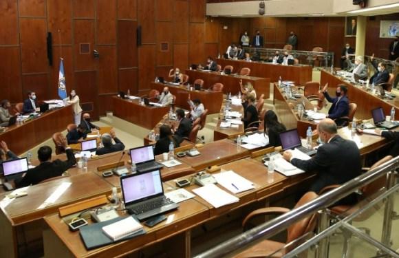 Se sancionó la Ley de Inembargabilidad e Inejecutabilidad en instituciones deportivas